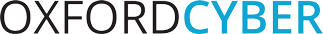 Oxford Cyber logo